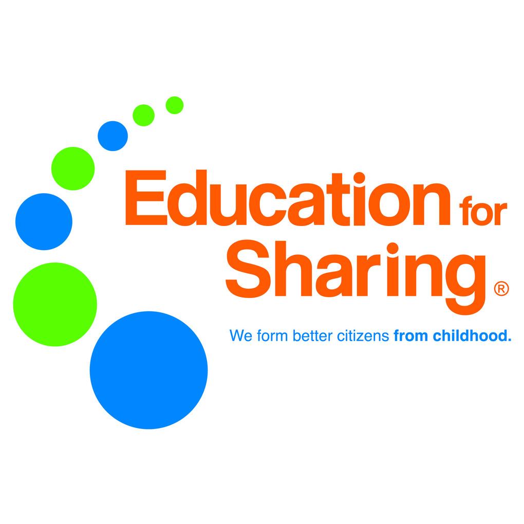 Squared logo institucional grande