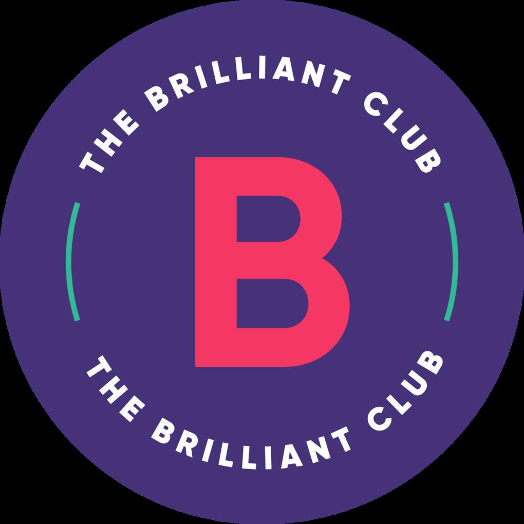 Squared tbc logo primary rgb  1