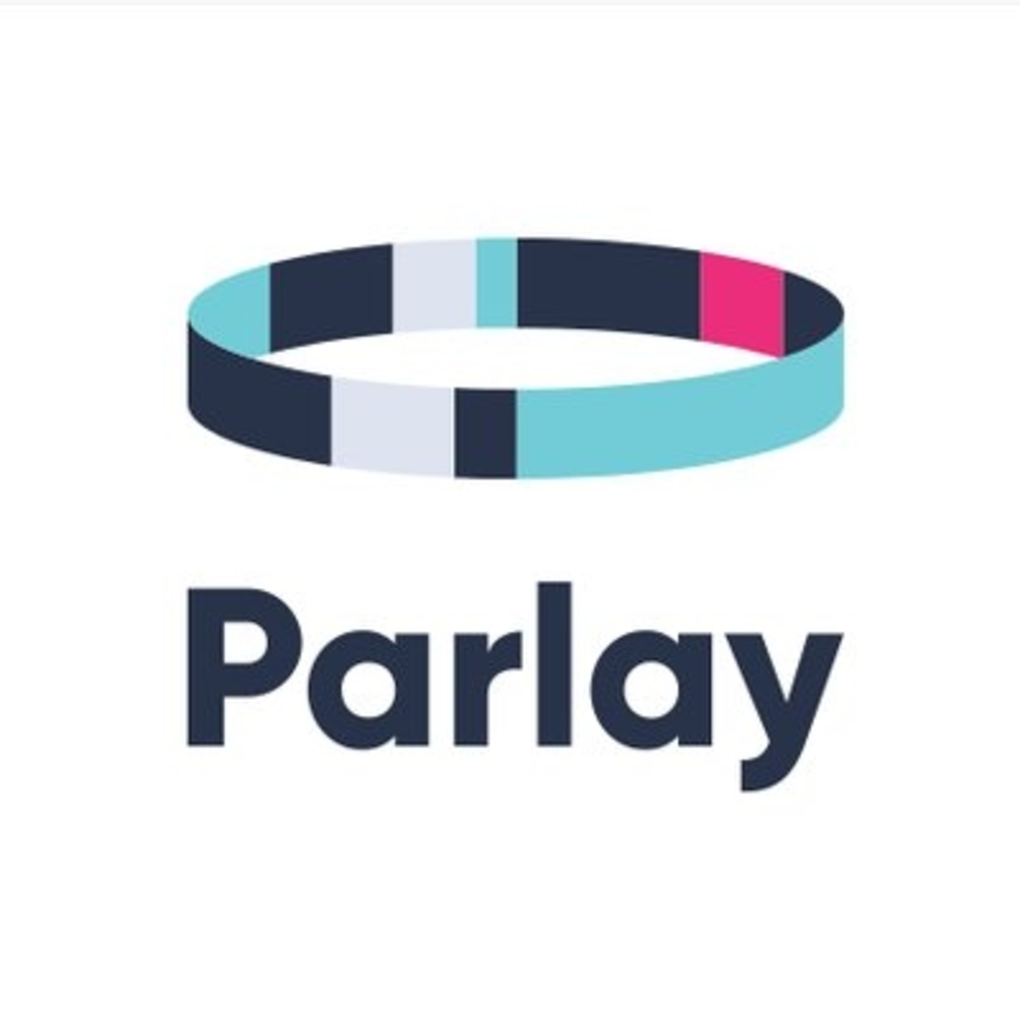 Squared parlaylogo