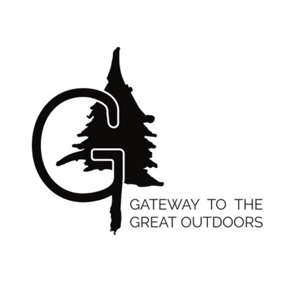 Squared gateway logo with text 02.tif