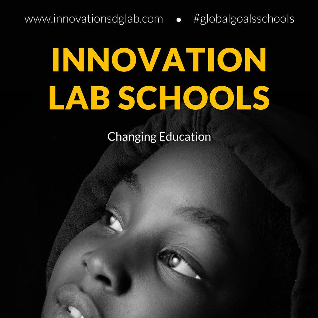 Squared innovationsdglabs1b