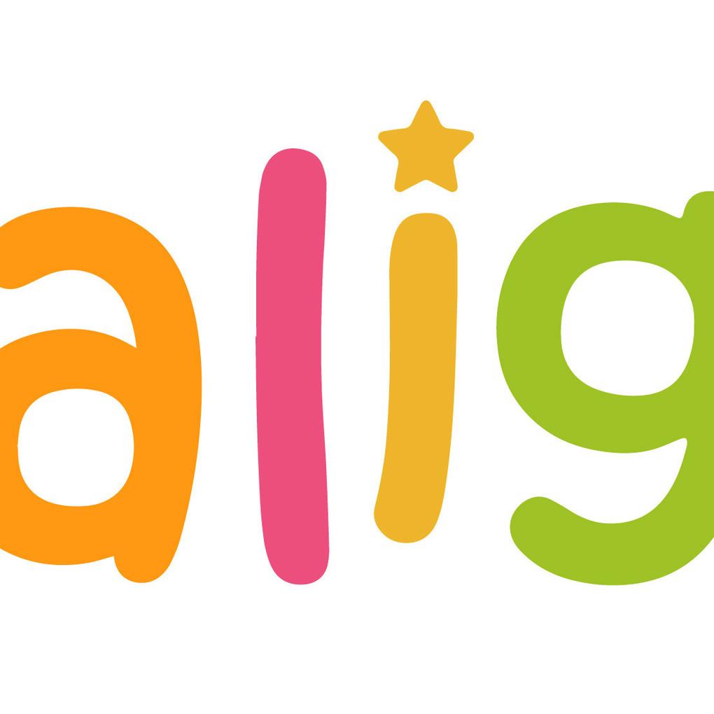 Squared logo kaligo final 01
