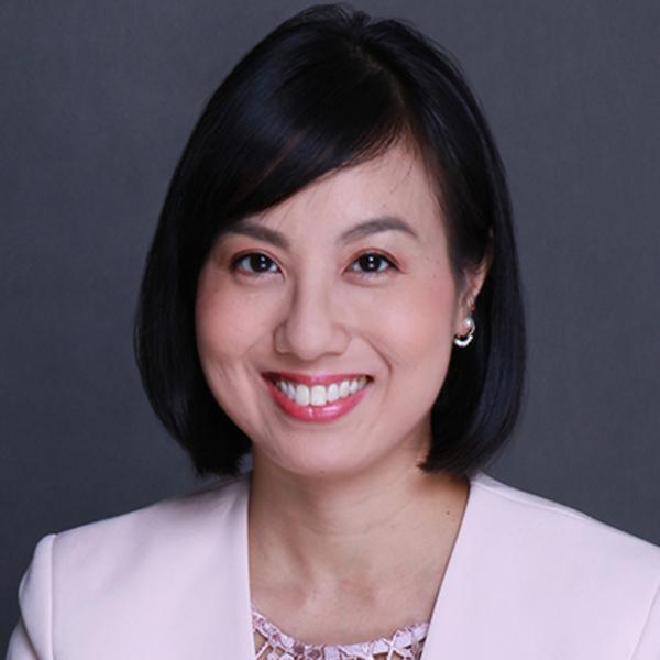 Jill Chin