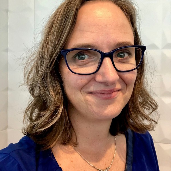 Amanda Rablin