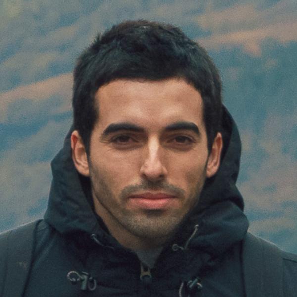 Juanpe Argente