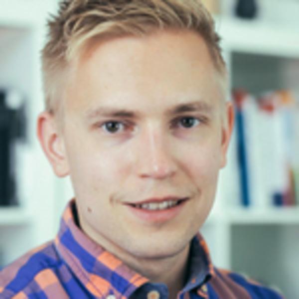 Lasse Leponiemi