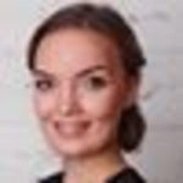 Ekaterina Kraeva