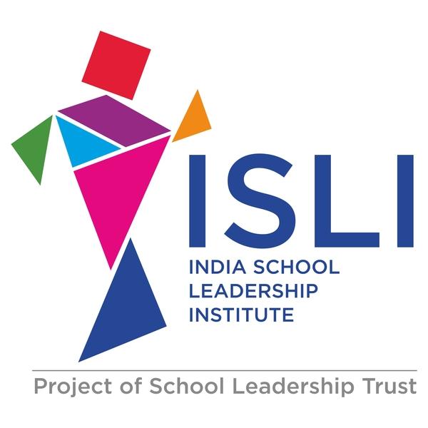India School Leadership Institute