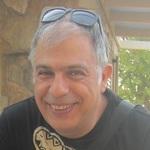 Giorgos Panselinas