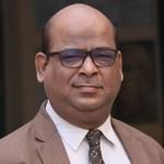 Prashant Muley
