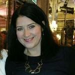 Lesley McMillan