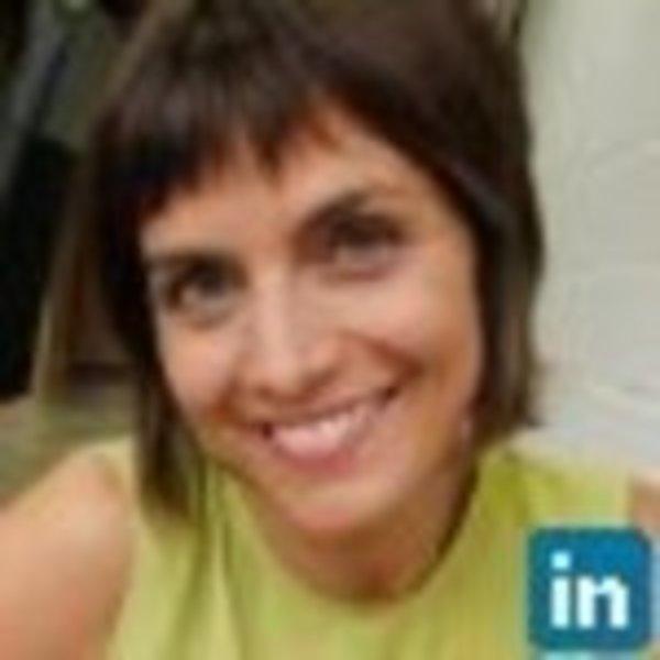 Eva Dominguez