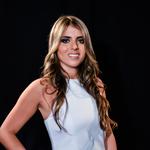 Natalie Abuchaibe