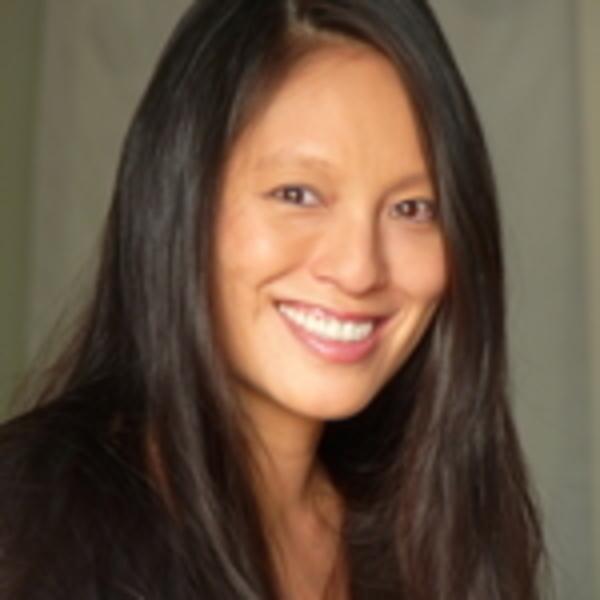 Susan Wu