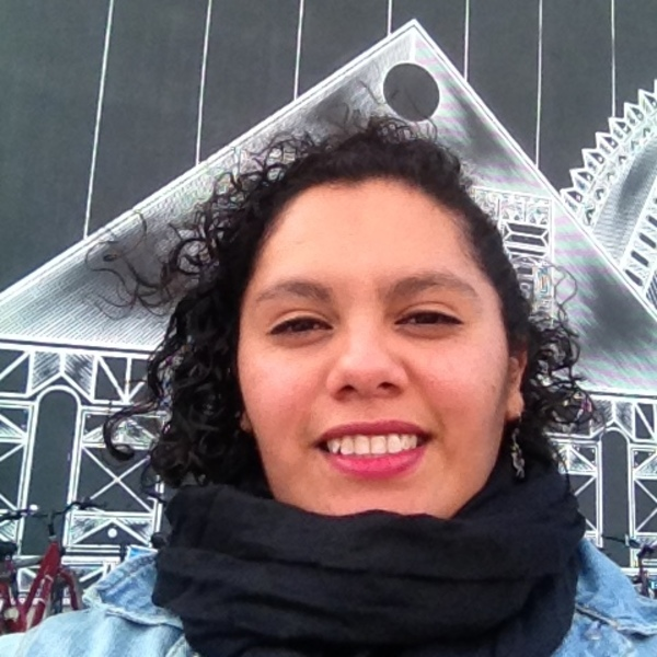 Natalia Fénix