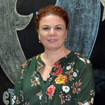 Rovena Hoxha