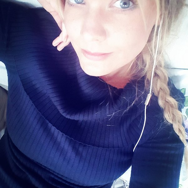 Susanna Wahlqvist