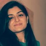 Niyati Khanna