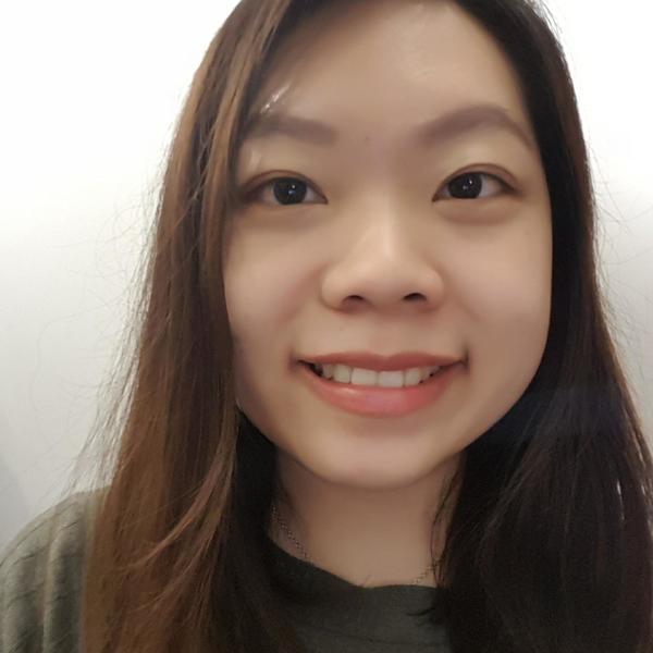 Yingchun Yeh