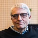 Allan Kjaer ANdersen