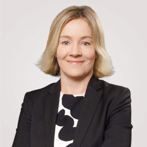 Pia Jormalainen