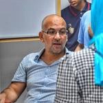 Ahmed El.ashwah