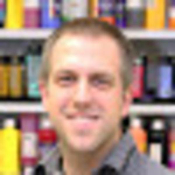 Adam Gebhardt