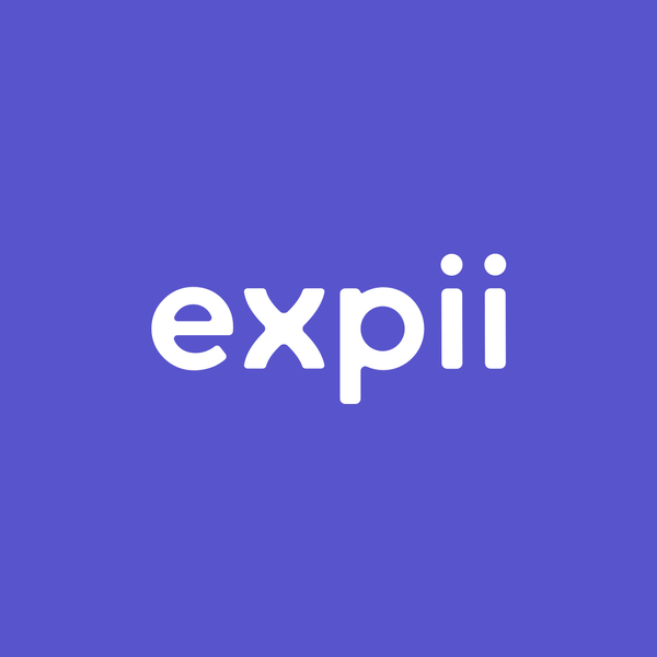 Expii Inc.