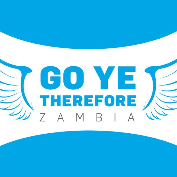 GoYe  Therefore