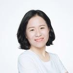 Yanqin Yang
