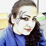 Laila Khalife