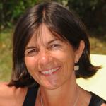Carole Petel