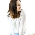 Christina Nurmi