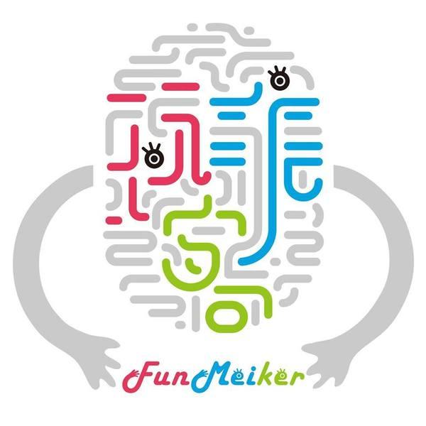 Fun Meiker