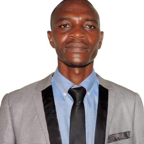 Nsabimana Zaburoni