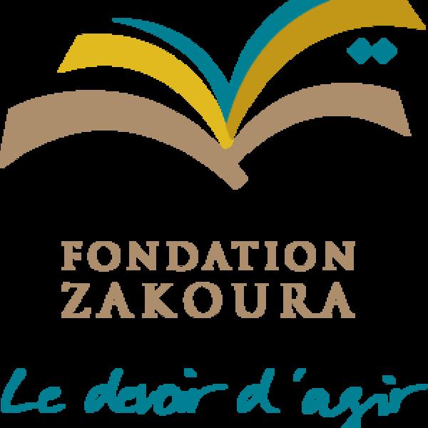 Fondation  Zakoura