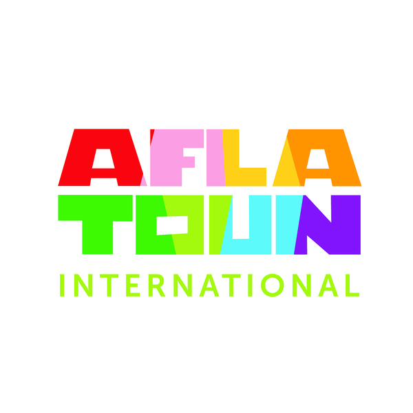 Aflatoun International Aflatoun International