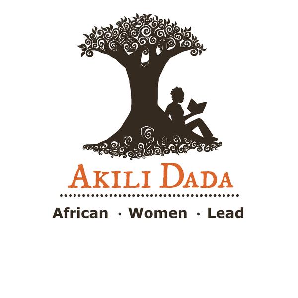 Akili  Dada