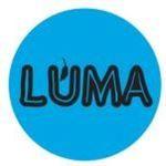 LUMA ASSOCIATION  南島魯瑪社