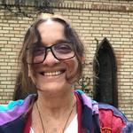 Maria Regina   Martins Cabral