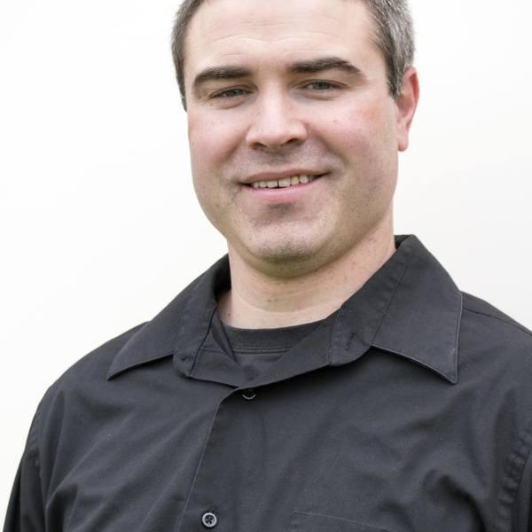 Jake  Sturtevant