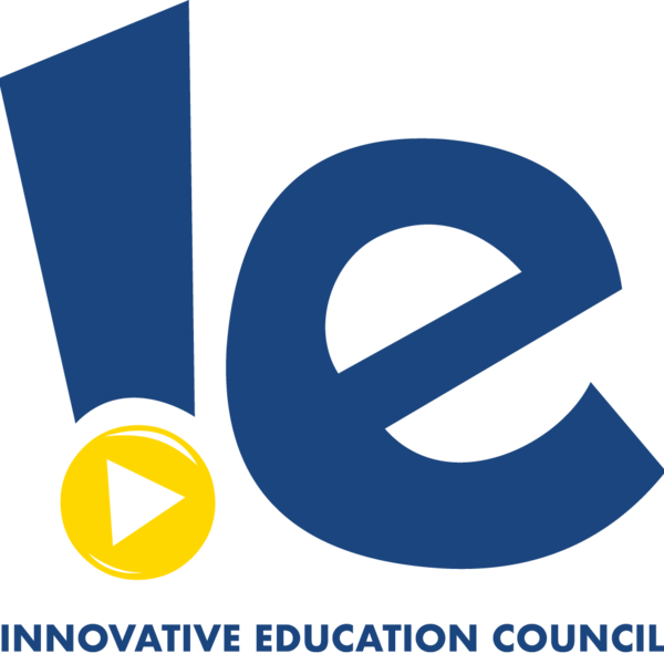 Opin by Innovative Education Council