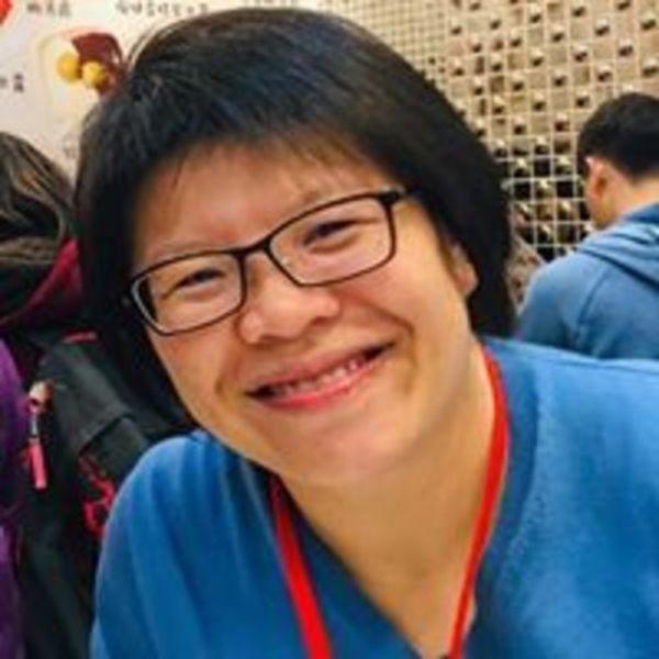 Hhiu Ling