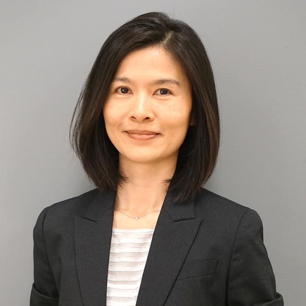 Yi-Hwa Liou