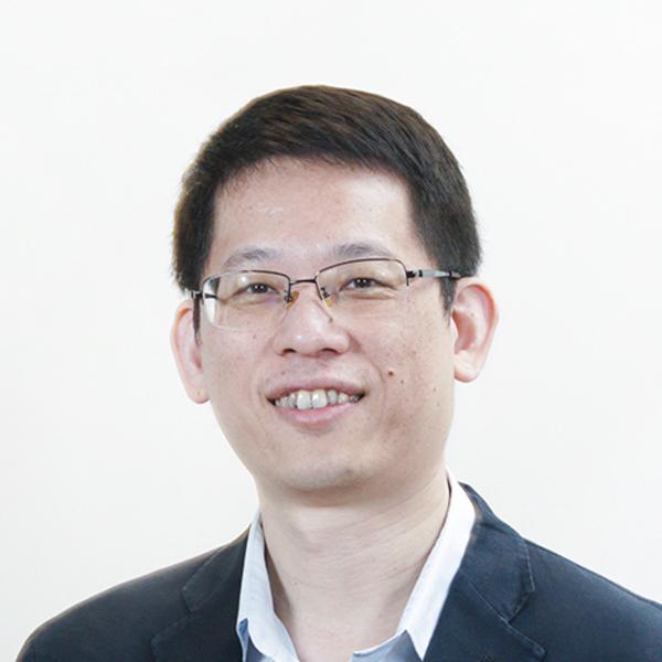 Wei Wen Lin