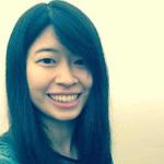 Yi-Ching Hsieh