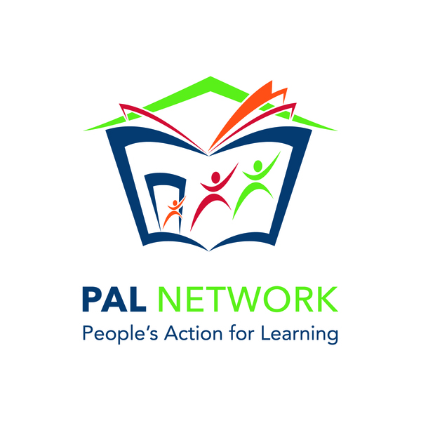 PAL Network
