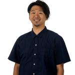 Ryuhei Okamoto
