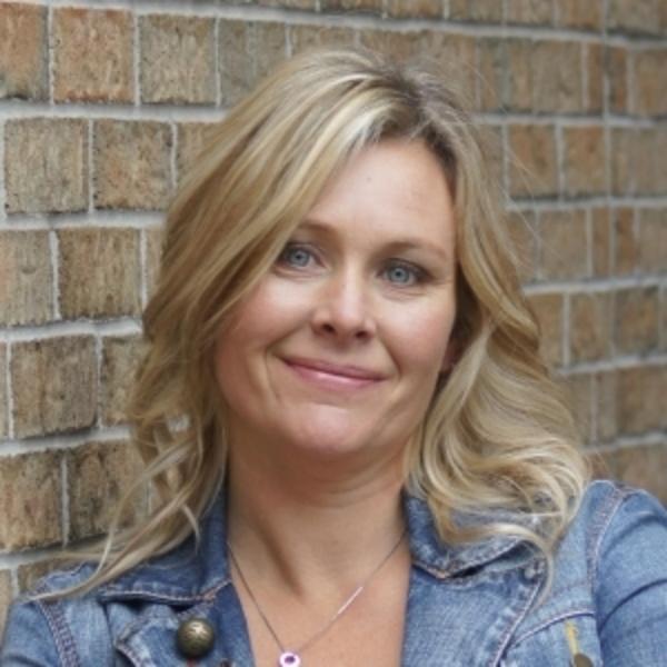 Sue Kwiecien