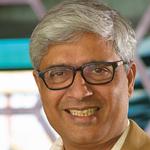 Dr Jawahar Surisetti